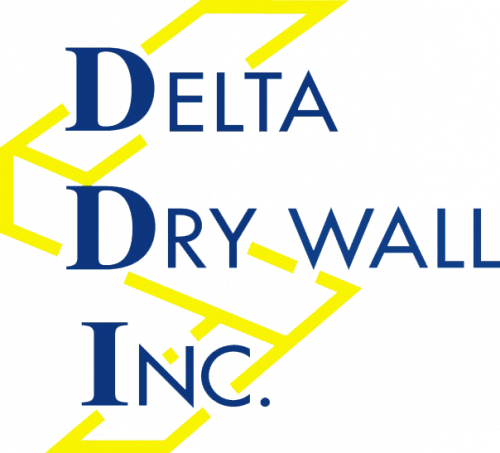 Delta Dry Wall, Inc.
